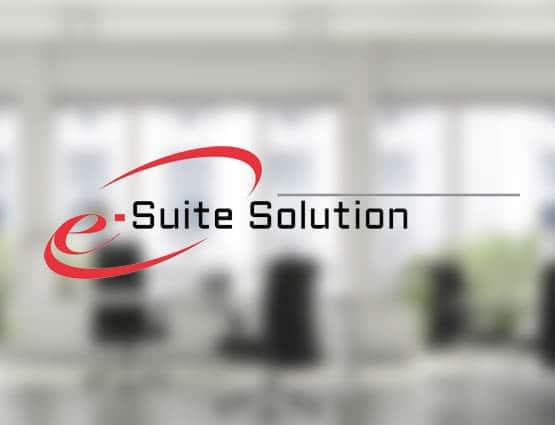 IOM – International Office Machines Ltd